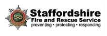 Staffordshire Fire & Rescue