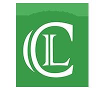 Cox Long Logo
