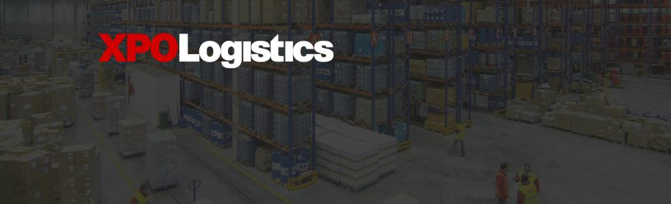 XPO Logistics Warehouse - Direct Recruitment